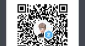 コードなしでフォロー?QRコードでZEPETO(ゼペット)をかんたん追加!