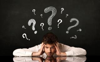 インスタグラムの「ハッシュタグ」が反映されない時はどうすればいい?