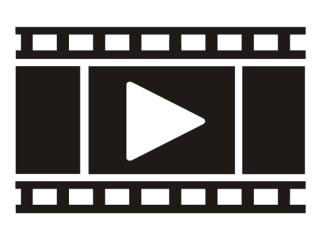 「インスタの投稿動画の秒数は?」秒数が超えた時の㊙︎対処法!