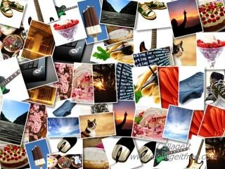 インスタストーリーに複数写真を同時投稿!まとめて投稿する方法は?
