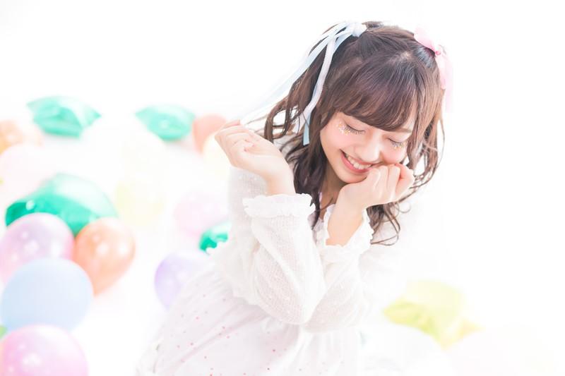 「#イチナナ今泉佑唯の部屋」ずーみんも17Live(イチナナ)配信!