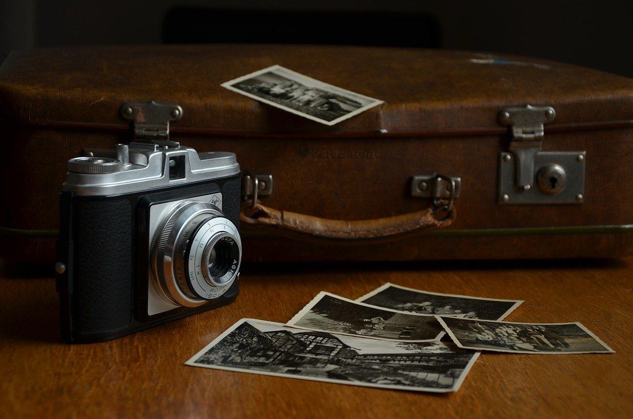 インスタグラムの画像と動画を保存する方法!