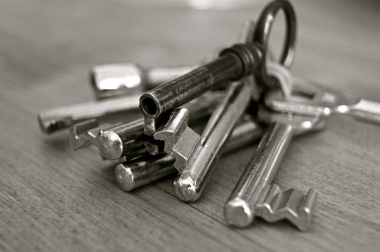 インスタグラム鍵垢の設定方法・解除方法について