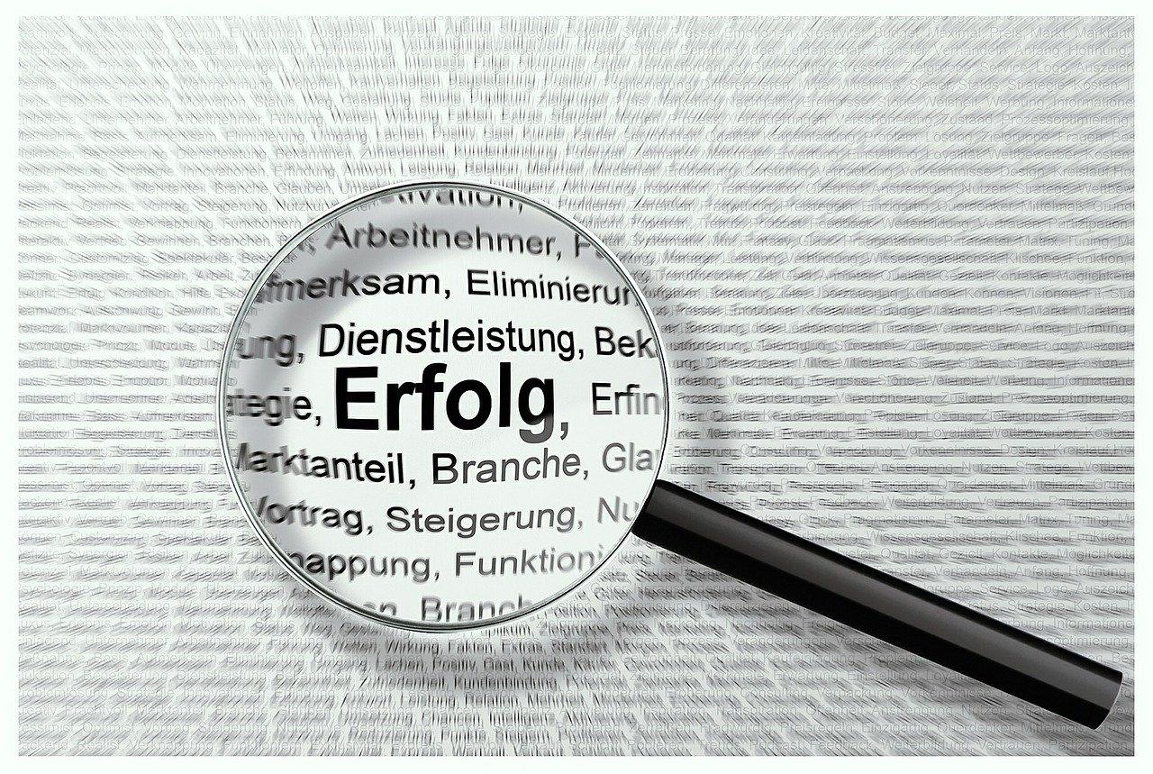 インスタグラム検索が相手にばれるケースを解説