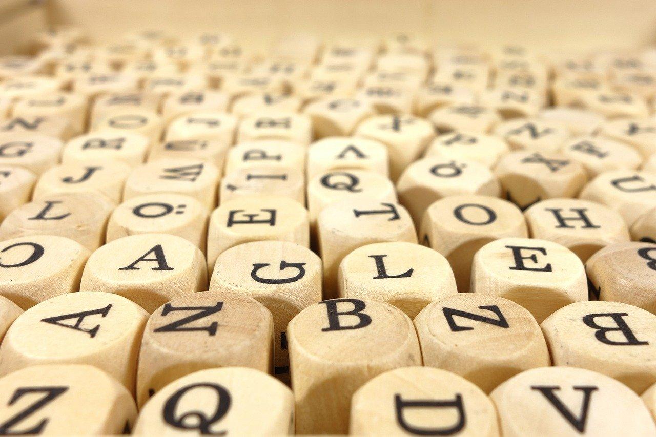 インスタグラムで文字のみを投稿・編集する方法徹底解説